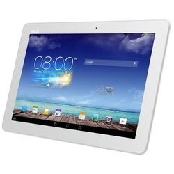 Tablet Asus ME102A-1A024A MEMO PAD 10 16gb Android 10""
