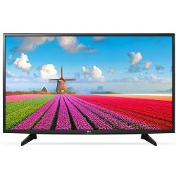 "Televisor LG 43LJ5150 43"" FullHD Virtual Surround USB"