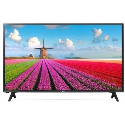 "Televisor LG 32LJ510U 32"" LED HDReady HDMI USB"