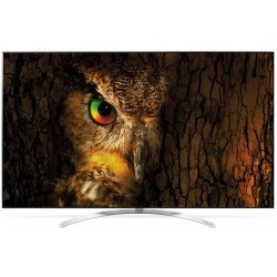 Televisor LG 65SJ850V UHD 4K Nanocell Smart TV HDRx4