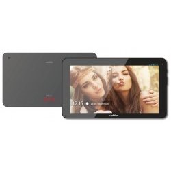 Tablet Wolder Amsterdam 10.1 16 GB