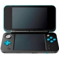 nintendo-new-2ds-xl-negro-turquesa