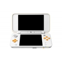 nintendo-new-2ds-xl-blanca-naranja
