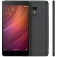 movil-xiaomi-redmi-note-4-negro