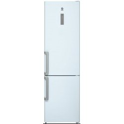 Frigorífico Combi Balay NF 3KF-6826WE 200x60 A+++ No Frost
