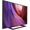 tv-led-48-48pfh410088-fullhd-100hz-2hdmi-usb-2