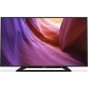 tv-led-48-48pfh410088-fullhd-100hz-2hdmi-usb