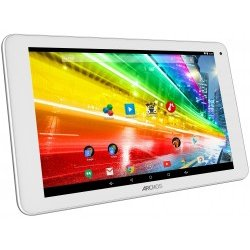 "Tablet Archos Platinum 10.1"" Quad-Core 16GB 1GB RAM"