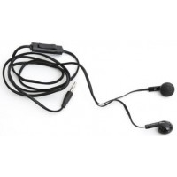 auriculares-omega-fh1020b-con-micro-smarphoneiphone-negro