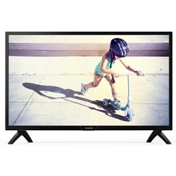 "Televisor Philips 42PFS4012/12 42"" FullHD LED HDMI USB"