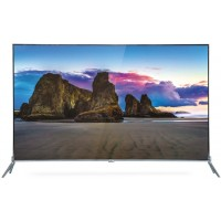 tv-43-stream-bm4392-led-color-plata-hdmi-usb-20-hdmi-wifi