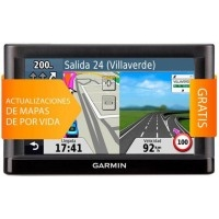 garmin-nuvi-42-lm-se-43-navegador-gps-europa-occidental