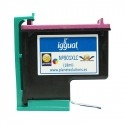 cartucho-color-iggual-psicc656a-hp-n901xl-cc656a