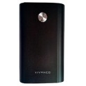 vivanco-76831-powerbank-6000mah-negro