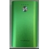 vivanco-76834-powerbank-6000mah-verde