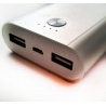 powerbank-vivanco-76830-6000mah-blanco-2