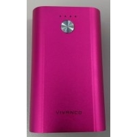 vivanco-76832-powerbank-6000mah-rosa