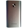 powerbank-vivanco-76830-6000mah-blanco