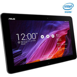"Tablet Asus Tf103c-1a040a Z3475 16gb 10"" Negro"
