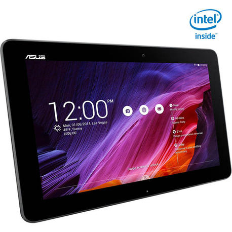 tablet-asus-tf103c-1a040a-z3475-16gb-10-negro
