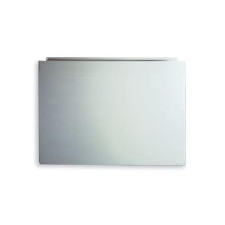 nodor-panel-decorativo-900-x-660