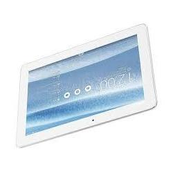 "Tablet Asus Tf103c-1b034a Z3475 16gb 10"" Blanca"