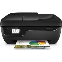 hp-officejet-3832
