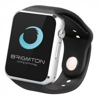 brigmton-bwatch-bt4n