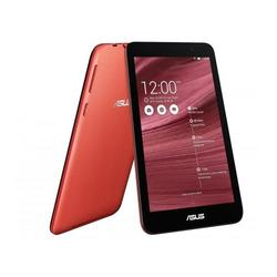 "Tablet Asus Me176cx-1c050a 1gb 16gb 7"" Roja"