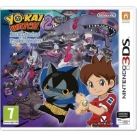 nintendo-3ds-yo-kai-watch-2-mentespectros