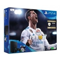 sony-ps4-1tb-fifa-18-ps-plus-14-dias