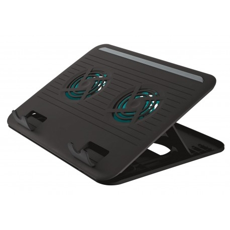 trust-cyclone-notebook-cooling-stand