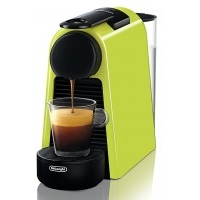 delonghi-essenza-mini-en-85l-lima