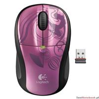raton-logitech-m305-wireless-colores