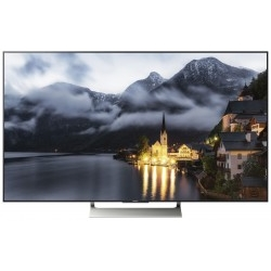 "Televisor Sony KD55XE9005BAEP 4K 55"" HDR SmartTV"