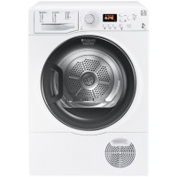 ariston-hotpoint-ftcf-97b-6hy-eu