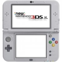 nintendo-new-3ds-xl-snes-edicion