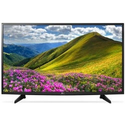 "Televisor LG 43LJ515V 43"" FullHD LED Virtual Surround USB"