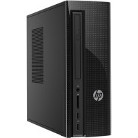 hp-slimline-260-p101ns