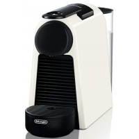 delonghi-essenza-mini-en-85w