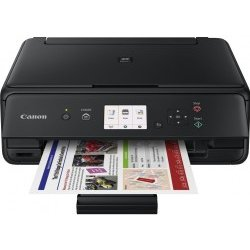 Multifunción Canon Pixma TS5050+Calculadora AS120