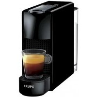 krups-essenza-mini-negra-xn1108