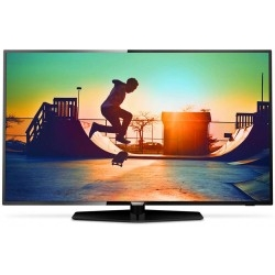 "Televisor Philips 55PUS6162 55"" SmartTV HDR 4K WIFI A+"