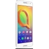 alcatel-5046d-a3-blanco-3