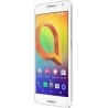alcatel-5046d-a3-blanco