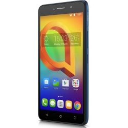 "Smartphone Alcatel 8052 A2 XL AZUL 6"" 1GB 8GB QuadCore"