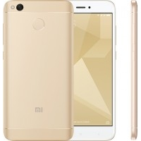 movil-xiaomi-redmi-4x-dorado