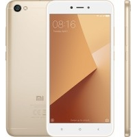 xiaomi-redmi-note-5a-oro-2gb