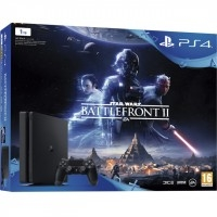 sony-ps4-slim-sw-battlefront2