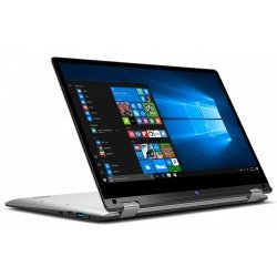 "Portatil Convertible Medion E3213 13"" 4GB RAM 64GB"